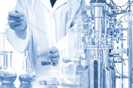 Bioproduction-2560x1600-1-1536x960