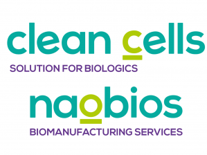 Clean Cells et Naobios, Groupe Clean Biologics