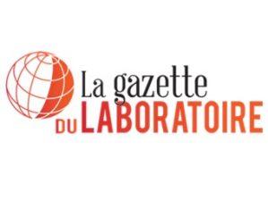 GazetteLaboratoire-logo-web