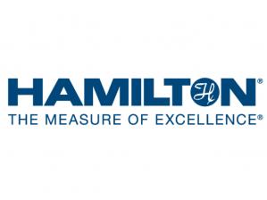 Hamilton Excellence