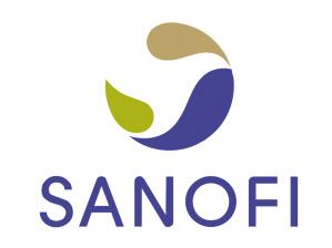 SANOFIWP