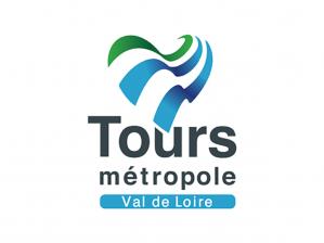 Tours metropole