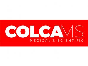 colcams1