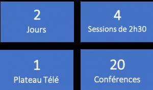 conferences-CFB21