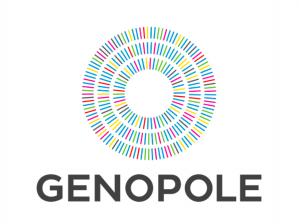 genopolewp